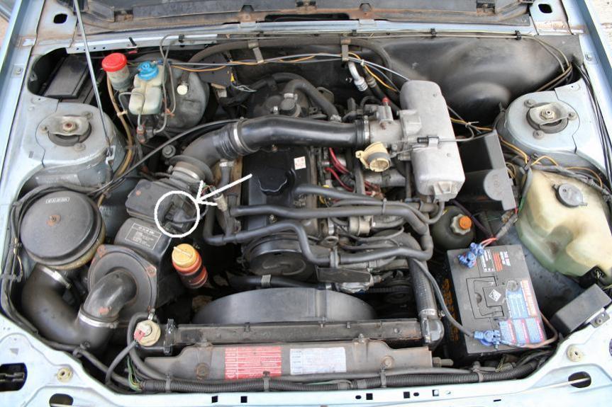 Peugeot 504 505 Diesel Engine 1974 1990 Haynes Service Repair Manual Instruction Manual