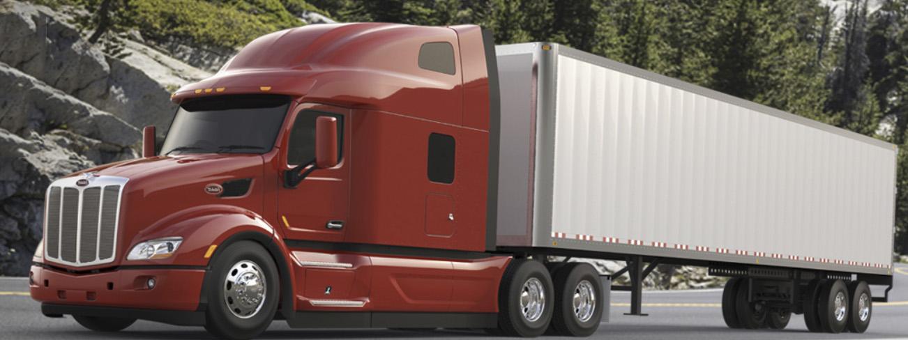 download 1000 International Truck workshop manual