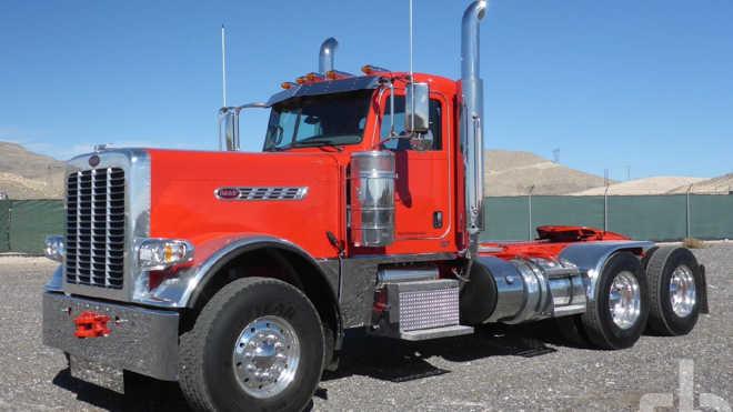 download 1552 International Truck workshop manual
