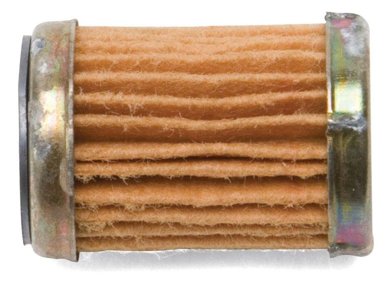 download 1926 Fuel Filter 1901 1902 workshop manual