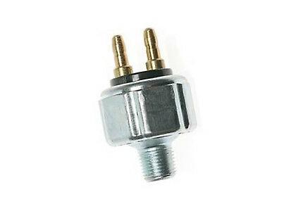 download 1939 Brake Light Switch Fits At Master Cylinder Ford workshop manual