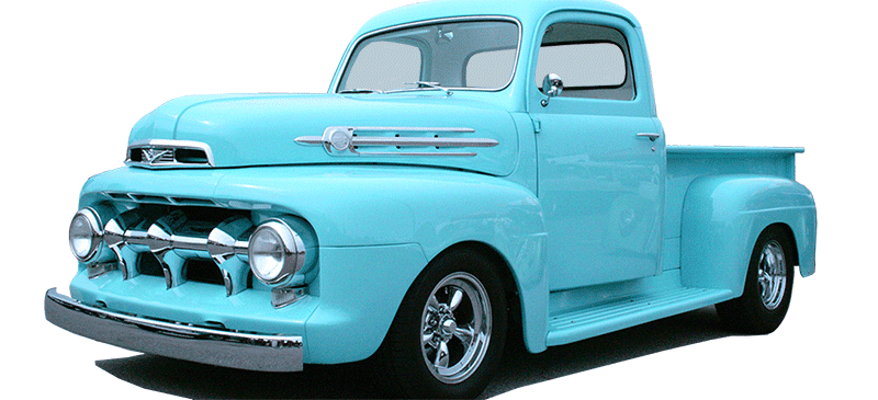 download 1947 48 Ford Mercury Ignition Switch Housing workshop manual