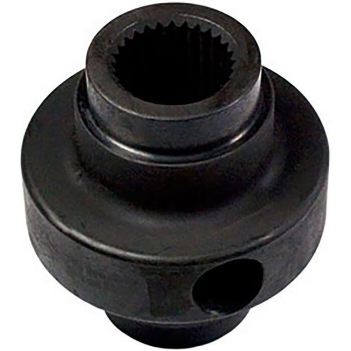 download 1964 Mustang 9 Differential Mini Spool Cross Pin workshop manual