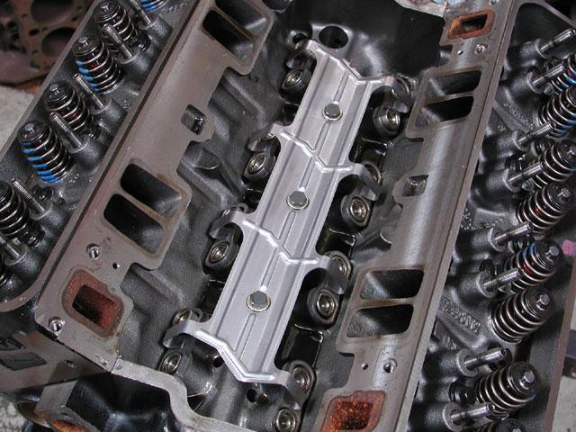 download 2108 Sbc Lt 1 Roller Cam workshop manual