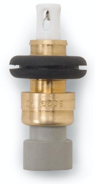 download 3578 Air Temperature Sensor Grommet workshop manual