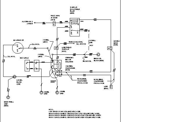 download 4200 International Truck workshop manual