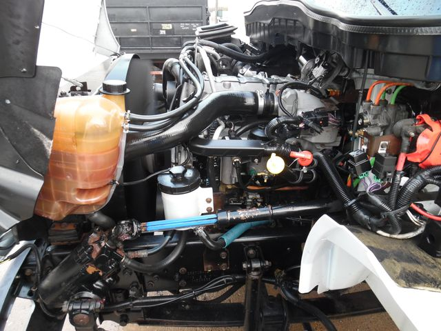 download 4300 International Truck workshop manual