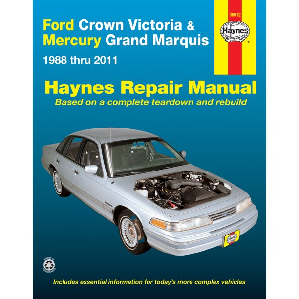 download 59 Ford mercury Shims workshop manual