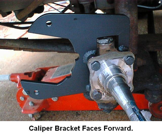 download 67 Ford Econoline Brake Proportioning Valve Adjustable workshop manual