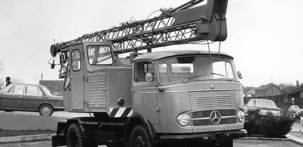 download 7700 International Truck workshop manual