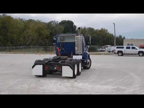 download 8500 International Truck workshop manual