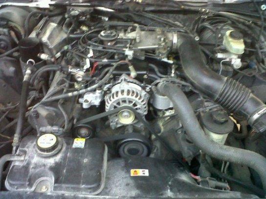 download 8876 Water Pump; ; Ford; 92 429 460 C.I.D V8 Engines; Standard L workshop manual