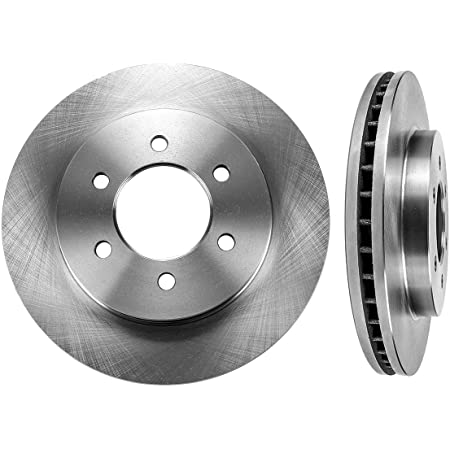 download 93 Ford F 150 2 Wheel Drive Power Disc Brake Line Set Original Or Stainless Steel workshop manual