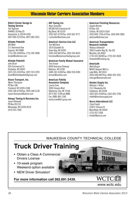 download 9700 International Truck workshop manual