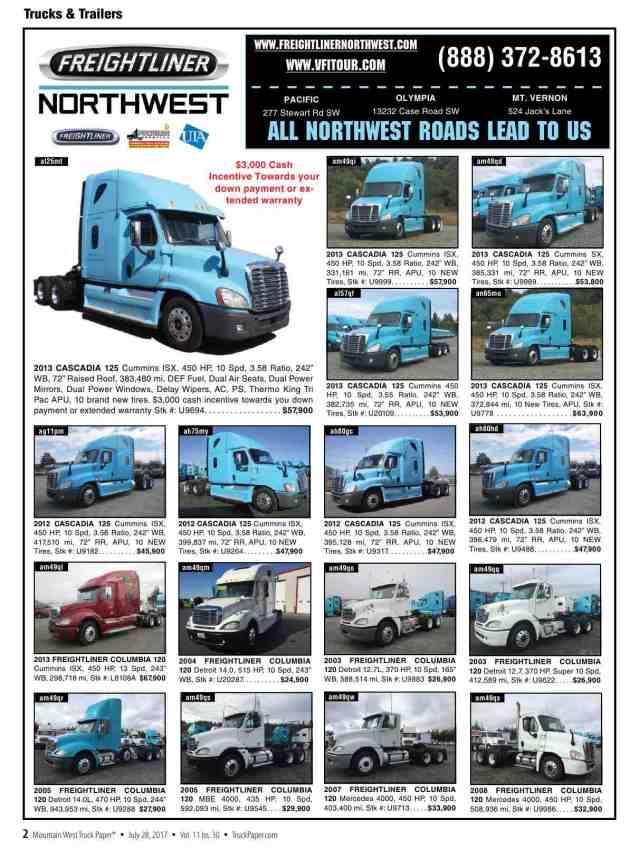 download 99 04 Nissan UD 3300 workshop manual