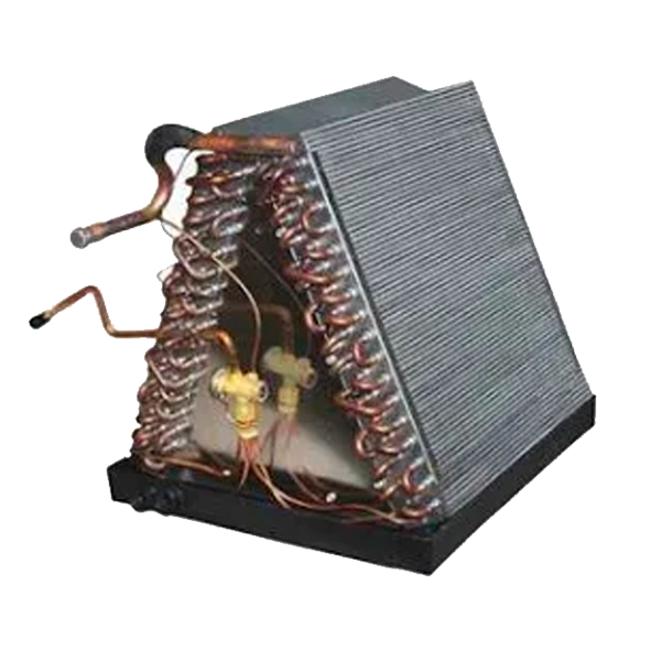 download A C Evaporator Coil workshop manual