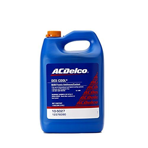 download AC Delco Coolant Water Outlet Inline 6 workshop manual