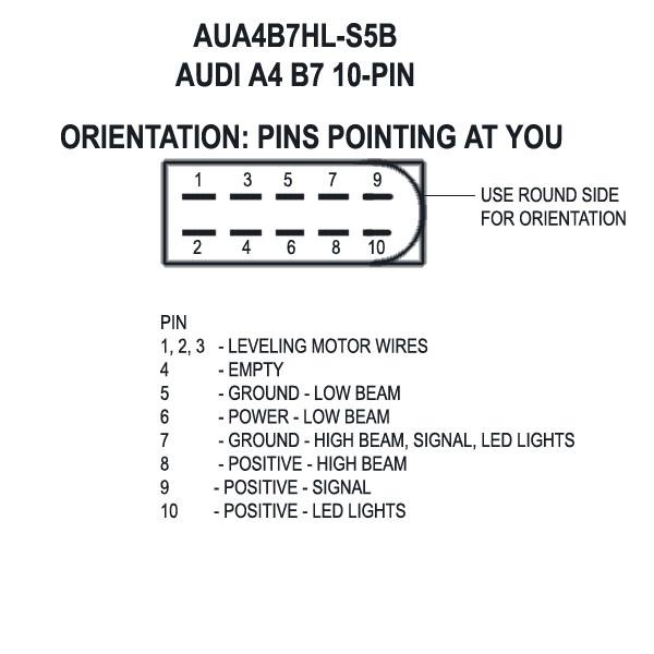 download AUDI A4 B6 workshop manual