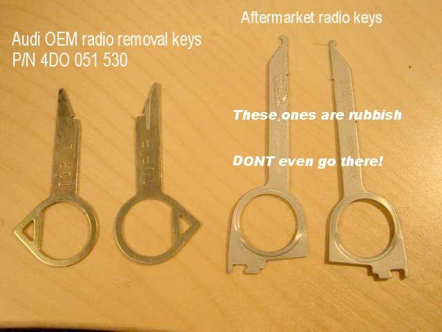 download AUDI TT workshop manual