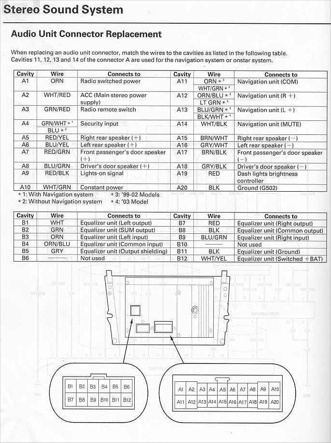 download Acura RSX workshop manual