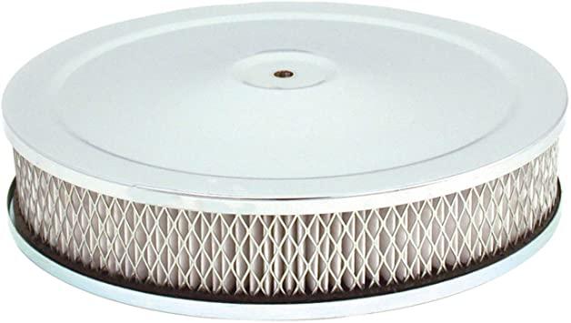 download Air Cleaner Pro Flo 5 1 8In. workshop manual