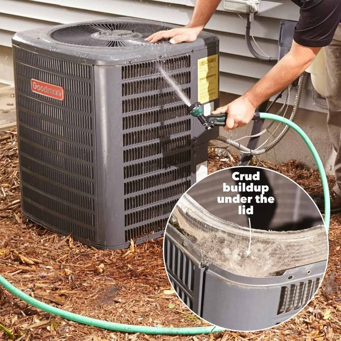 download Air Conditioner Blower Motor Dealer Installed Air Conditioning workshop manual