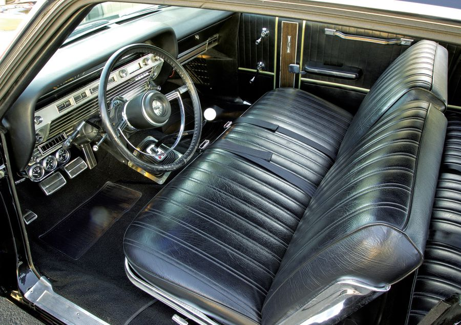 download Air Conditioner Instruction Tag Galaxie workshop manual