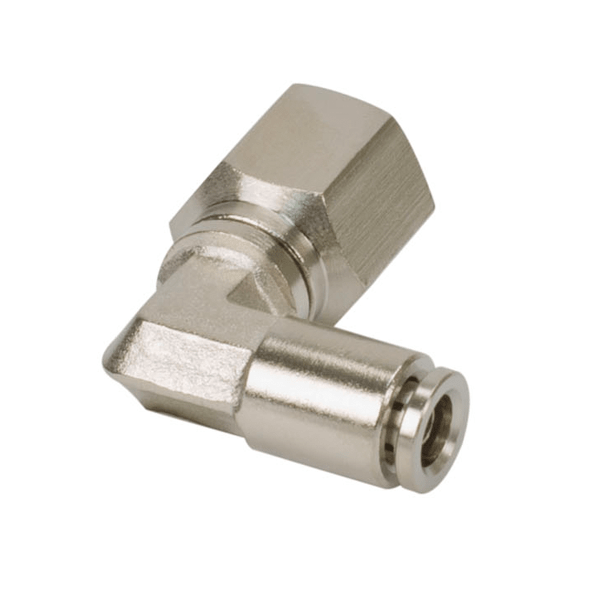 download Airline Fitting Swivel Elbow workshop manual