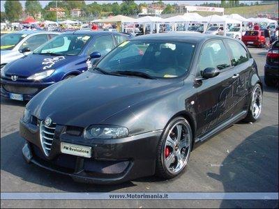 download Alfa Romeo 146 workshop manual