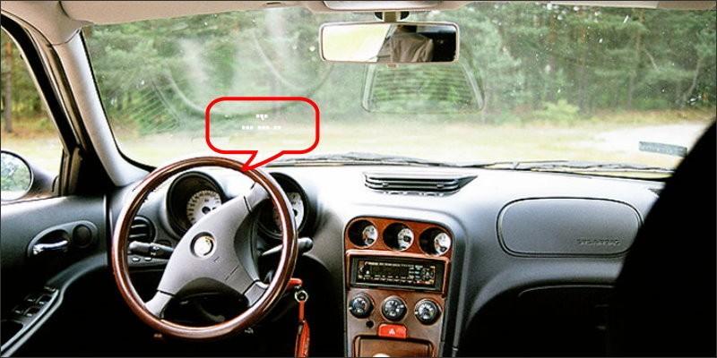 download Alfa Romeo 156  MultiLanguage workshop manual