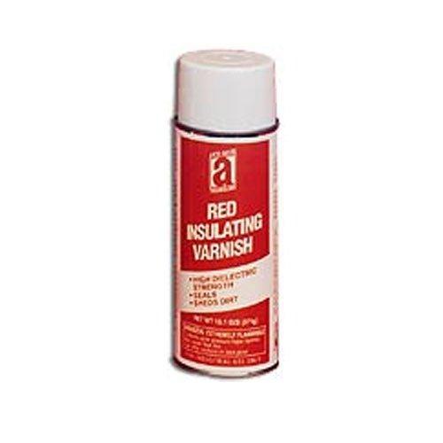 download Armature Insulating Varnish 16 Oz. Spray Can workshop manual