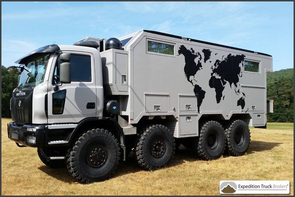 download Astra Hd8 Ec Truck able workshop manual