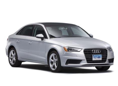 download Audi A3 workshop manual