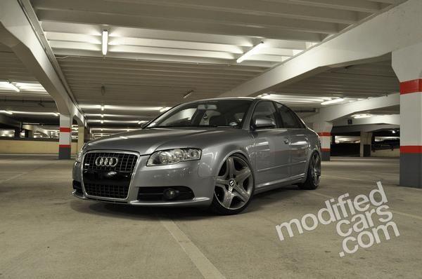 download Audi B5 workshop manual