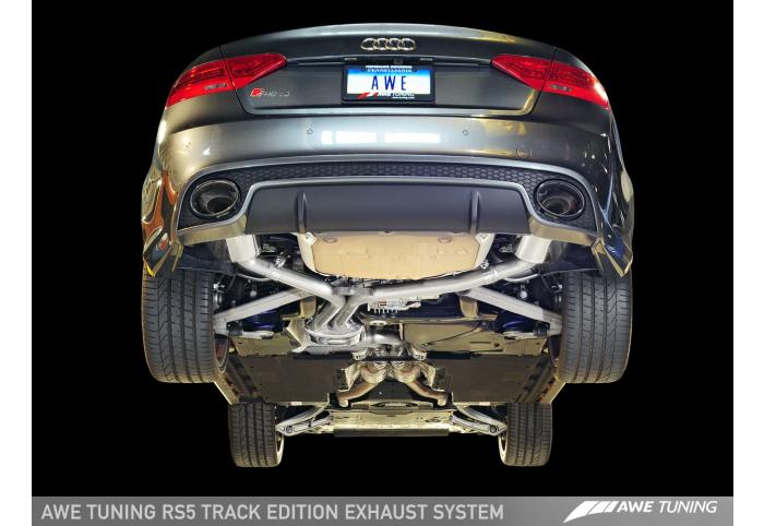 download Audi Cabriolet workshop manual