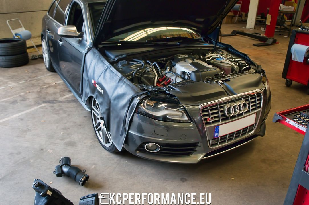 download AudiS4s workshop manual
