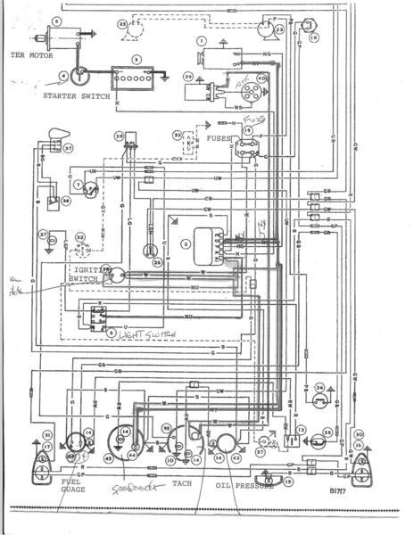download Austin Healey Sprite workshop manual