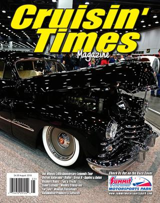 download Auto Console Plate W O P.w. Or P.L. Galaxie workshop manual