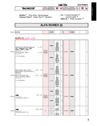 download BEDFORD SETA IZUSU WFR 1.8L 2L workshop manual