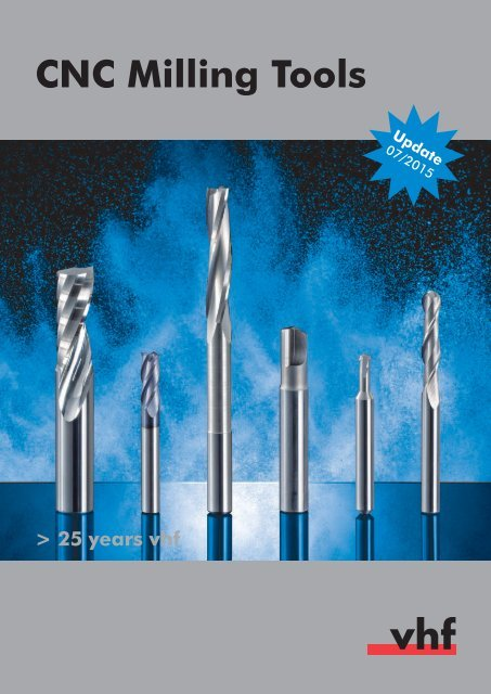 download BMC Mastive 1600 2400 2600 workshop manual