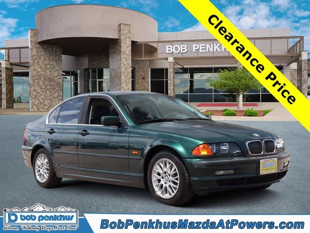download BMW 3 Series E36 M3 318i 323i 325i 328i Sedan Coupe Convertible 759 workshop manual