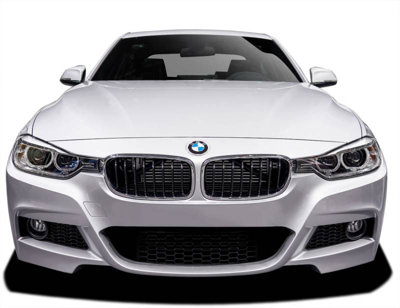 download BMW 320i workshop manual