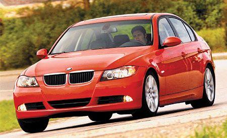 download BMW 325i able workshop manual