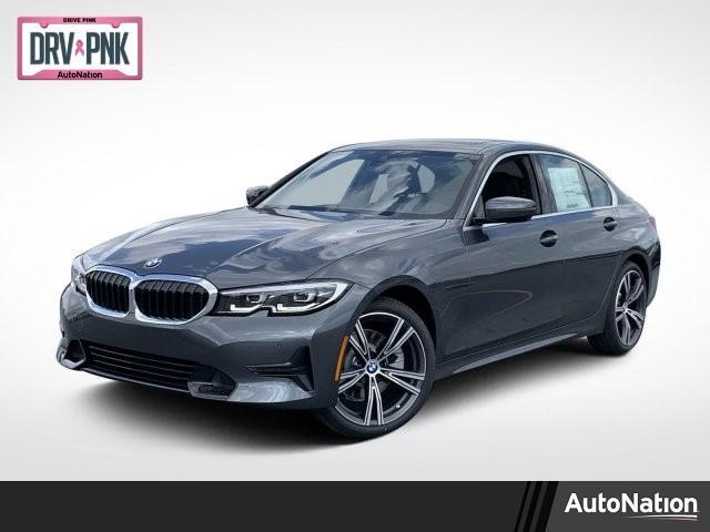 download BMW 330xi Sedan Work workshop manual