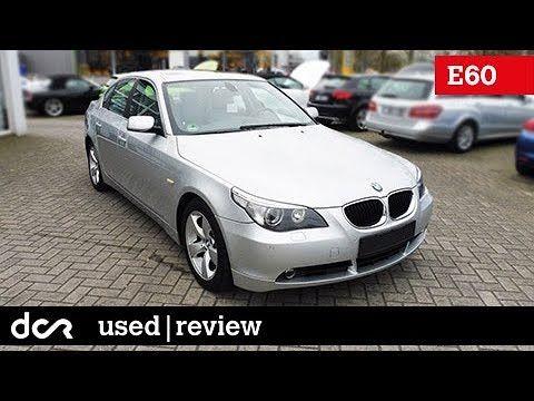 download BMW 525IT workshop manual