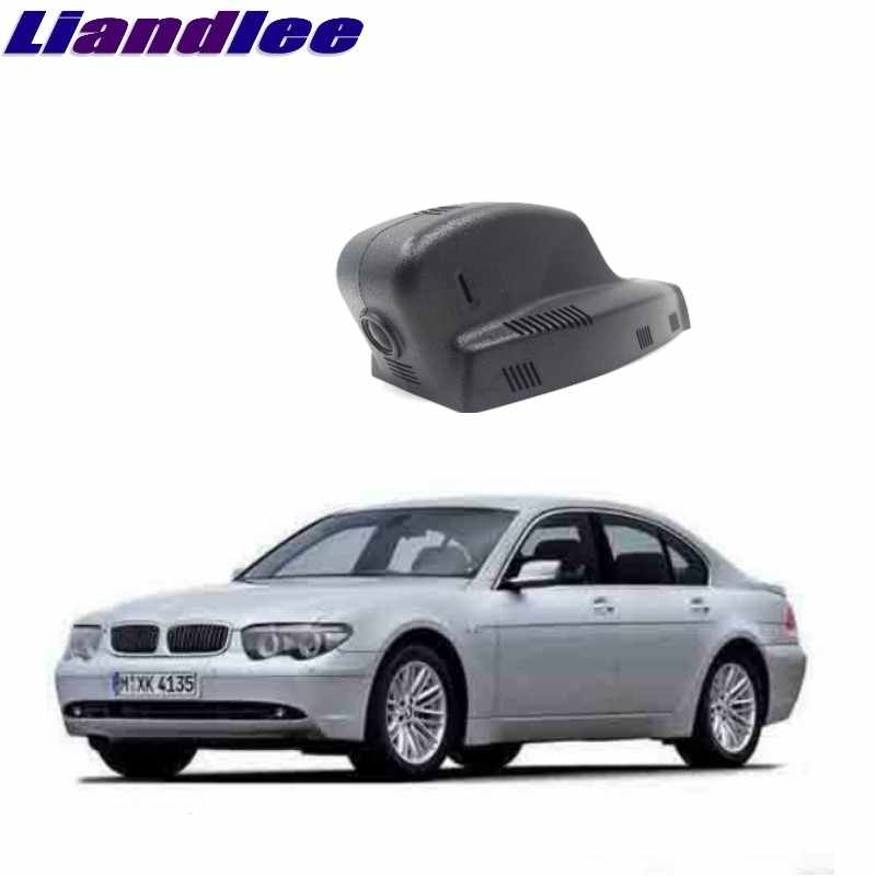 download BMW 7 Series E65 E66 E67 E68 workshop manual