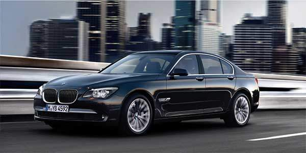 download BMW Coupe workshop manual