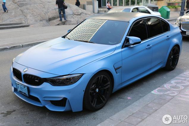 download BMW M3 workshop manual
