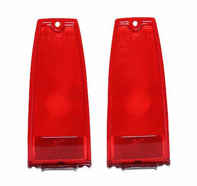 download Back Up Light Lens Gaskets Ford Only workshop manual