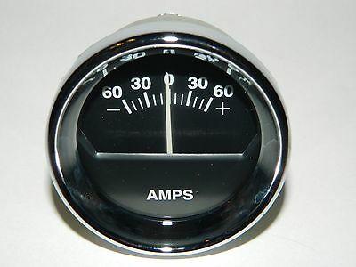 download Battery Amp Meter Console Gauge workshop manual